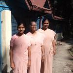 bhowali-chnanged