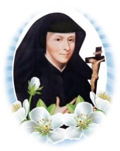 Bl. Brigida Morello