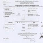 FCR1_2012-13