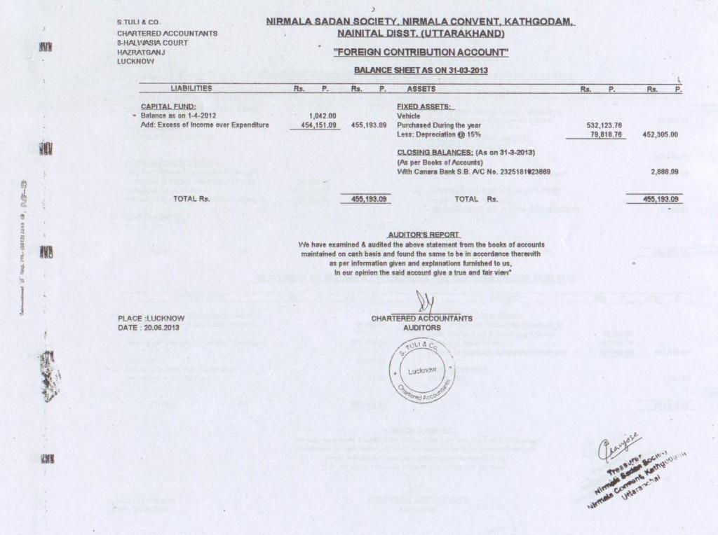 FCR2_2012-13